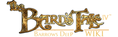 bards_tale_iv_wiki_guide_logo