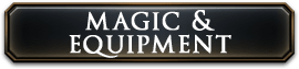equipment_magic_bards-tale-iv-wiki-guide